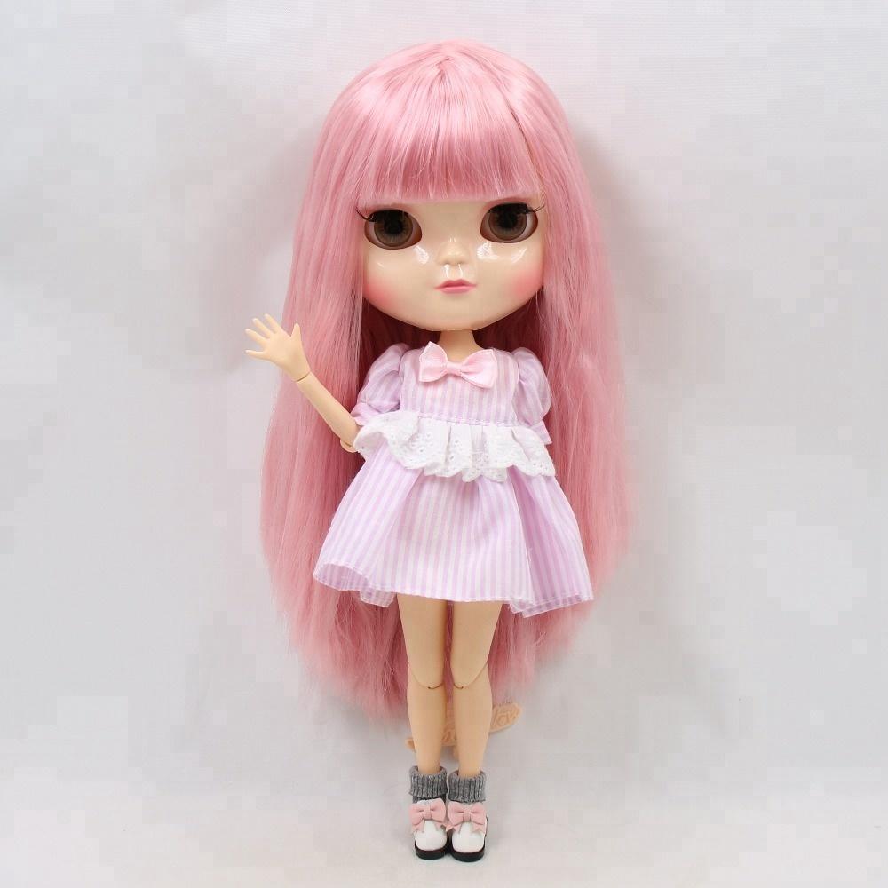розовые картинки с куклами оставляйте ваши фотографии