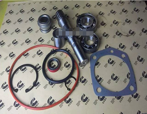 Brand new Cummins water pump repair kit 3801716