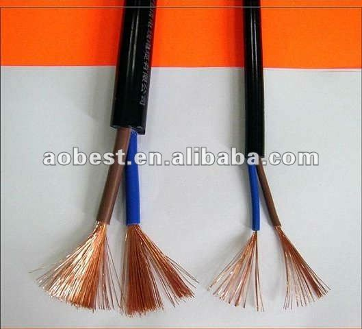 22 gauge copper wire 22 gauge copper wire suppliers and 22 gauge copper wire 22 gauge copper wire suppliers and manufacturers at alibaba greentooth Choice Image