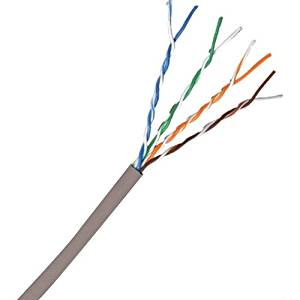 Cheap Wire Shielded Cable, find Wire Shielded Cable deals on line ...