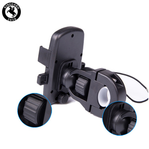 used sport bike phone mount