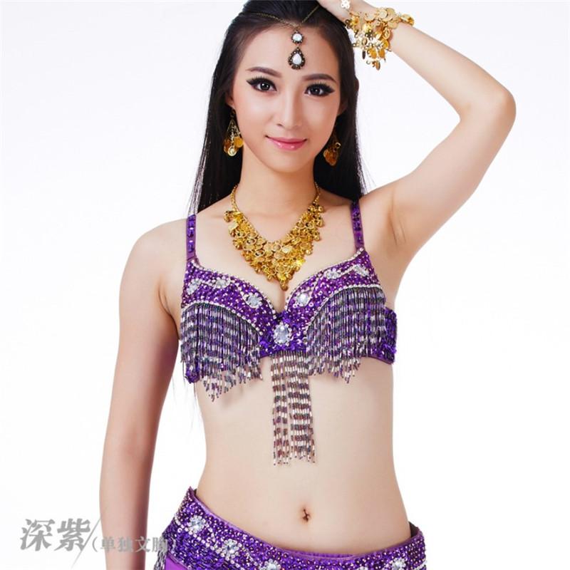 01d5251d512ed Yüksek Kaliteli Püsküllü Seksi Dansöz Sutyen Üstleri Üreticilerinden ve  Püsküllü Seksi Dansöz Sutyen Üstleri Alibaba.com'da yararlanın