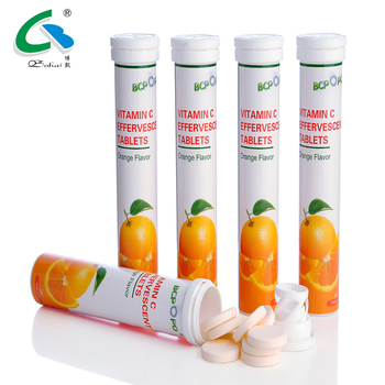 Vitamins For Energy >> Fashion Energy Drink With Vitamins And Minerals Effervescent Tablet Healthy Drinks Buy Effervescent Tablet Vitamin B12 Energy Drinks Healthy And