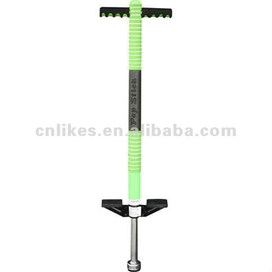 china manufacturer direct adult pogo stick