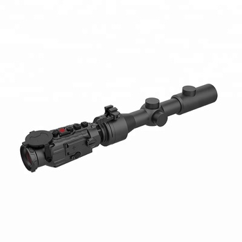 Clip on Military Hunting Night Vision Scope