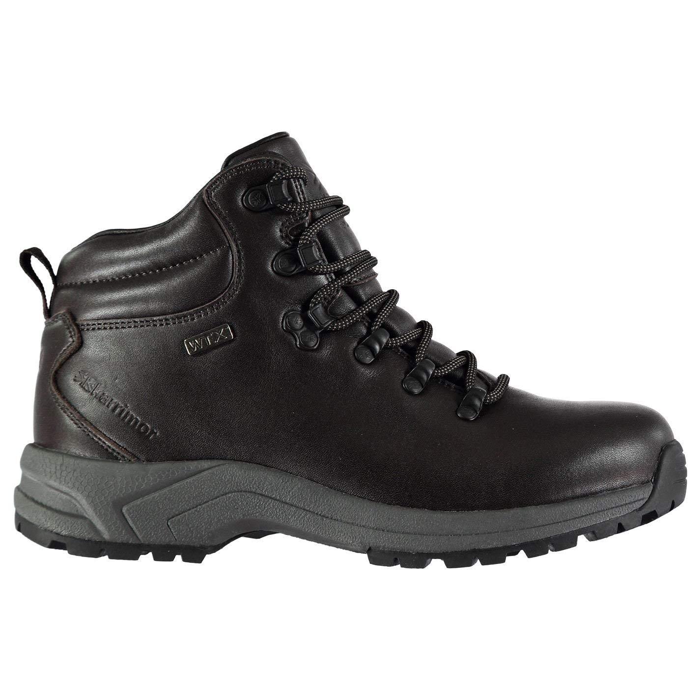 Direct Karrimor Walking Boots