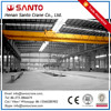 Best Price!!! Best Quality!!! Double Girder Insulation Overhead Crane, Crane Manufacturing Expert Products