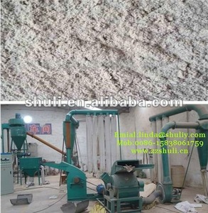 Wood flour milling powder machine 0086-15838061759