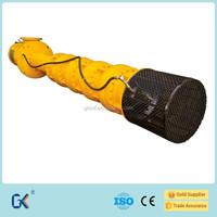 Vertical Turbine Centrifugal Pump Manufacturer