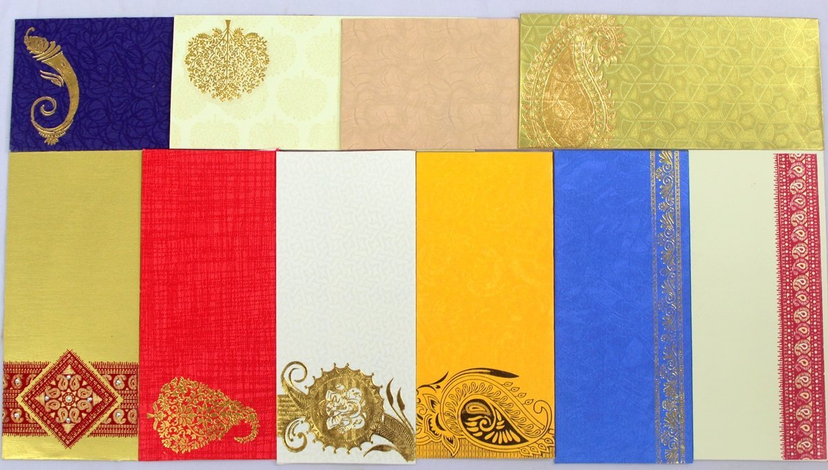 Cheap Sample Indian Wedding Cards Find Sample Indian Wedding Cards