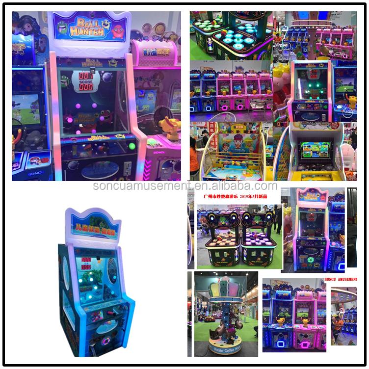 neue spielautomaten forum