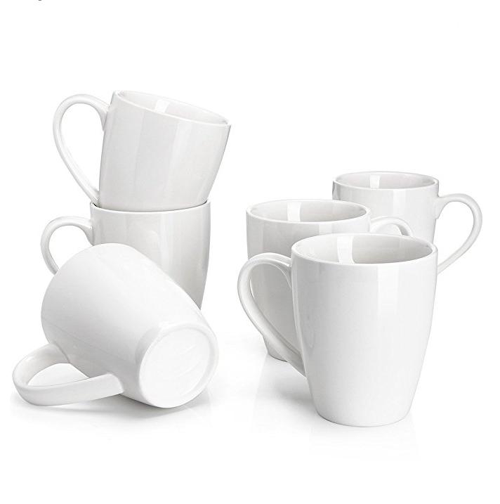 37898589ef9 China Large Mug, China Large Mug Manufacturers and Suppliers on ...