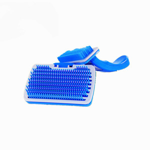 High Quality Electric Pet Grooming Brush High Quality Electric Pet