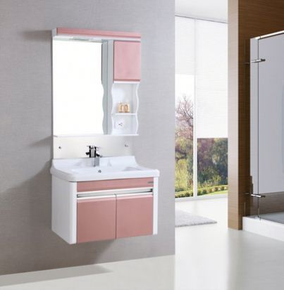 45 Inch Bathroom Vanity  45 Inch Bathroom Vanity Suppliers and Manufacturers at Alibaba com. 45 Inch Bathroom Vanity  45 Inch Bathroom Vanity Suppliers and