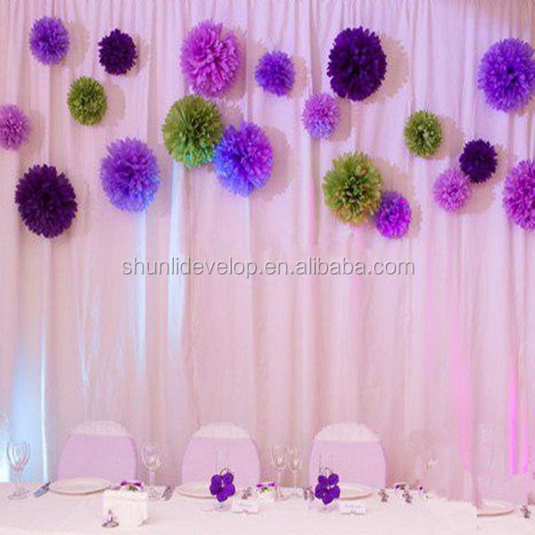Diy wedding stage backdrop decor tissue paper flower balls buy diy wedding stage backdrop decor tissue paper flower balls buy tissue flower ballswedding backdrop flower balldiy paper flower balls product on alibaba junglespirit Image collections
