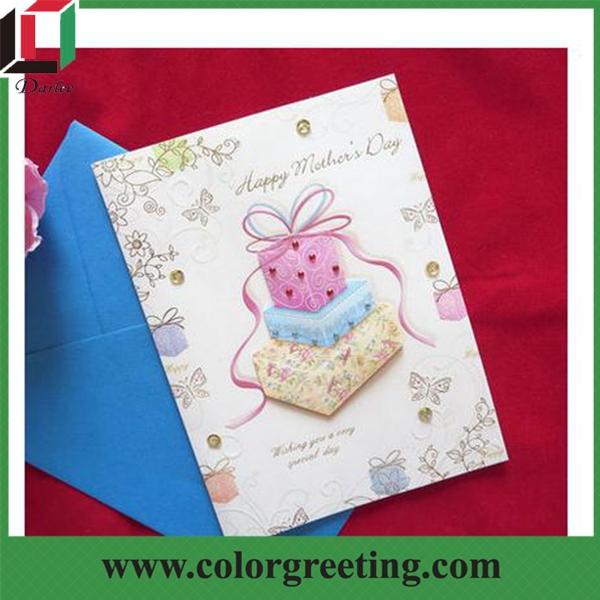 Wedding invitation card machine picture ideas references handmade birthday greeting card designs decorating birthday m4hsunfo