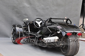 3 Wheel Smart Trike Roadster Car On Sale - Buy Trike Roadster,3 Wheel Trike  Car,Smart Roadster Car Product on Alibaba com