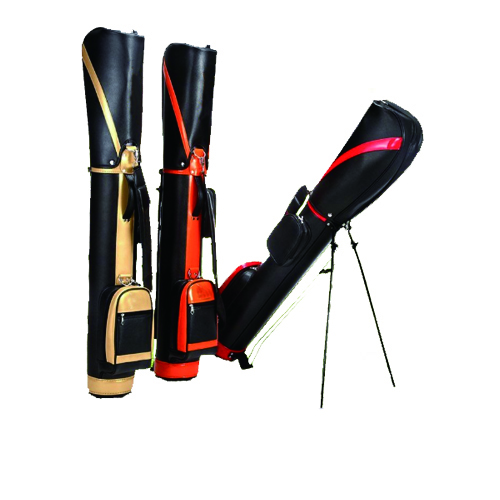 Golf Bag Stand Attachment Sunday Product On Alibaba