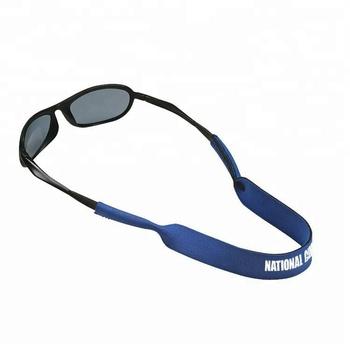 37ab4472d8e Sunglasses Cord Sport Neoprene Float Glasses Strap - Buy Floating ...