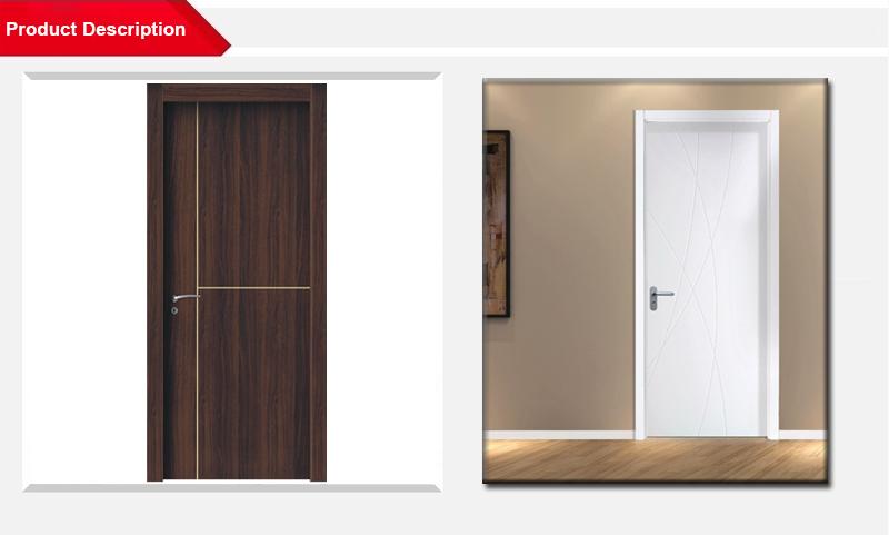 Puertas para habitacion puertas cajones interior revestid for Puertas dormitorios modelos