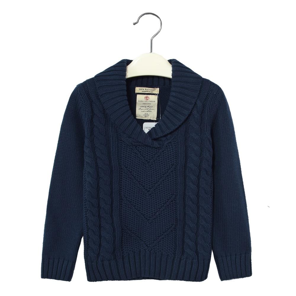 2016 mode nouveau design 100 fait main softtextile b b gar on laine chandail 6011 pull d. Black Bedroom Furniture Sets. Home Design Ideas