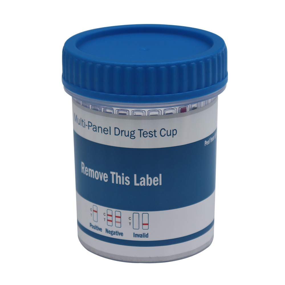 China Weed Test, China Weed Test Manufacturers and Suppliers