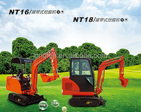 China new brand mini excavator at new mini exvacator prices with hydraulic breaker for excavator