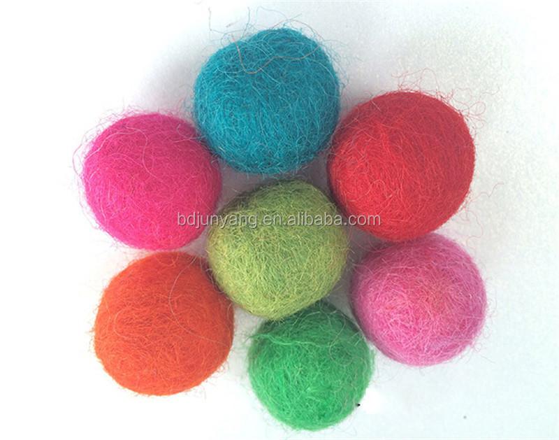 Diy Felt Wool Rug Carpet Nepal