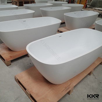 1.2 M Vasca Da Bagno/1200mm Vasche Da Bagno Mobile Prezzi - Buy 1200mm  Vasca Da Bagno,Vasche Da Bagno Mobile Prezzi,1.2 M Vasca Da Bagno Product  on ...