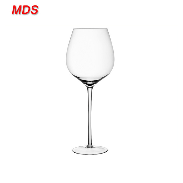 China Wine Vases Glass Wholesale Alibaba