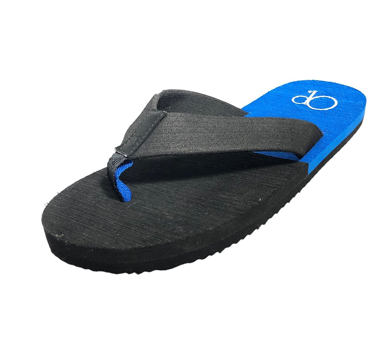 4368878b2088 Buy Ocean Pacific Mens Casual Thong Sandal in Cheap Price on Alibaba.com