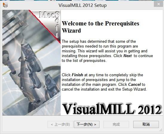 Cnc 5 axis programming pdf