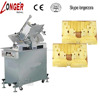 /product-detail/vertical-type-frozen-meat-slicing-machine-frozen-cheese-slice-cutting-machine-60424724866.html