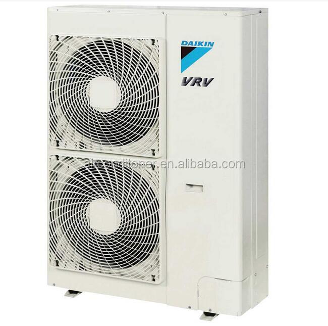 China daikin air conditioner wholesale 🇨🇳 - Alibaba