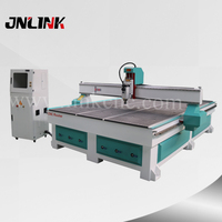furniture machinery wood working machines cnc router 4 axis LXM2030 on sale