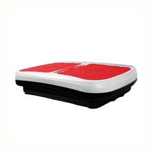 Super vibration plate lose weight and function