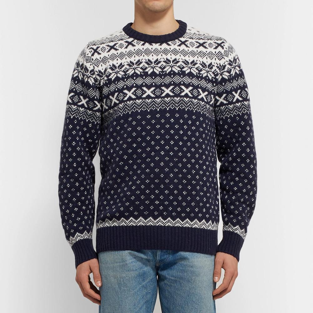 Fair Isle Christmas Sweater.Men Knitting Pattern Christmas Sweater Fair Isle Cashmere Sweater Buy Custom Christmas Sweater Christmas Sweater Knitting Patterns Fair Isle Sweater