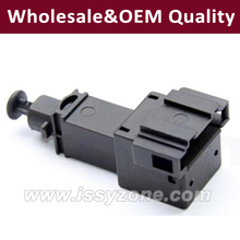 IBSLSVW001 High Quality Brake Stop Light Switch Seat Toledo / Leon For Audi A2 A3 TT 1J0945511A