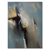 Dropship Modern Abstract Paintings for Room