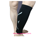 Top selling products in alibaba Outdoor Gym Sportswear Leg Support , Shin support warmer, Football leg shin guard