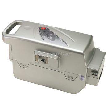 24v Panasonic Ebike Battery: 7s5p - Buy Ebike Battery,24v Ebike  Battery,Panasonic Battery: 7s5p Product on Alibaba com