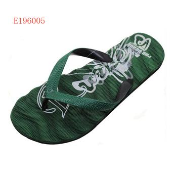 938652b7980d Men Brand Name Flip Flop Eva Healthy Sandals - Buy Flip Flop Healthy ...