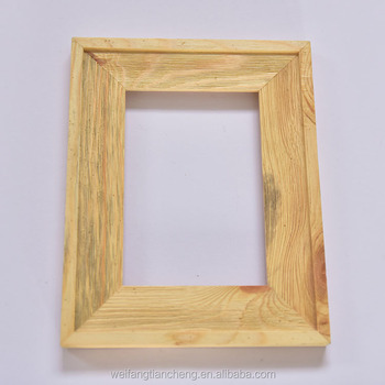 Cheap Wood Acrylic Photo Picture Frames In Bulk 11x14 Picture