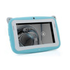 Wholesale Cute 4.3 inch Android Panda Kids Learning Tablet PC