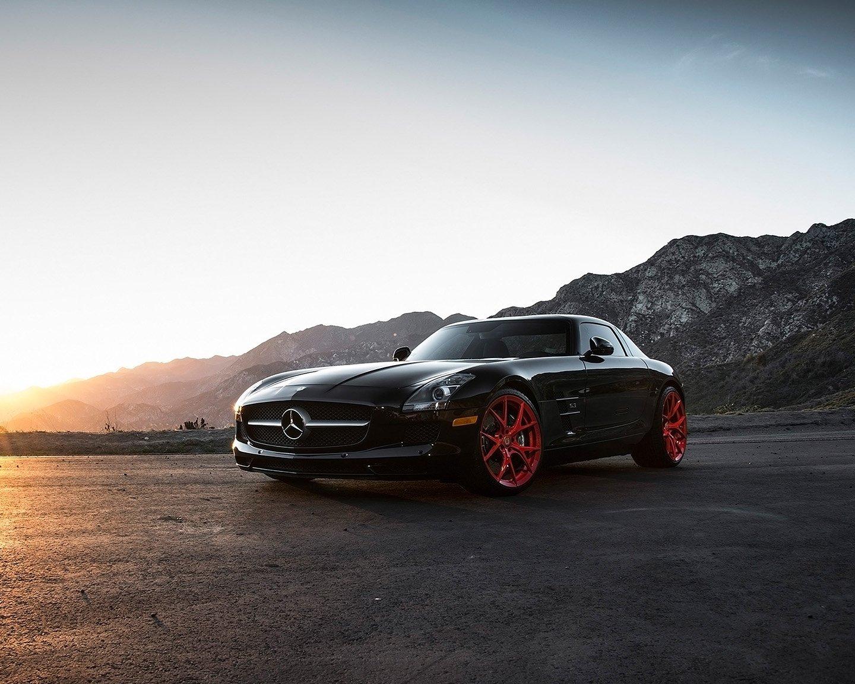 Cheap Mercedes Benz Sls Amg Price, find Mercedes Benz Sls ...