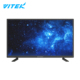 curved led television smart computer monitor gaming tv 4k, Wholesale Cheap price Universal Smart 4k tv curved 65 inch