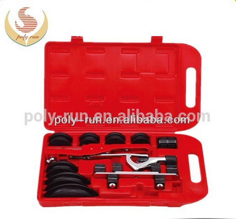 Tube Bender 90 ปฐมนิเทศ Multi Bender kit PRT-999