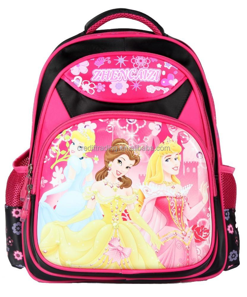 School bag for girl - 2015 Beautiful School Bag For Girls Buy School Bag School Bags 2015 School Bags For Girls Product On Alibaba Com