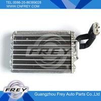 Auto Parts Air conditioning for Sprinter 0008305458