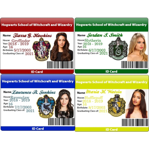100% Compatible Pvc Rfid Facebook Id Card - Buy Id Card,Rfid Id  Card,Facebook Id Card Product on Alibaba com